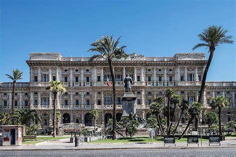 corte suprema di cassazione roma corte di cassazione sentenza stepchild adoption