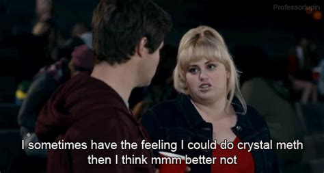 Pitch Perfect Meme - pitch perfect memes pitch perfect fat amy home