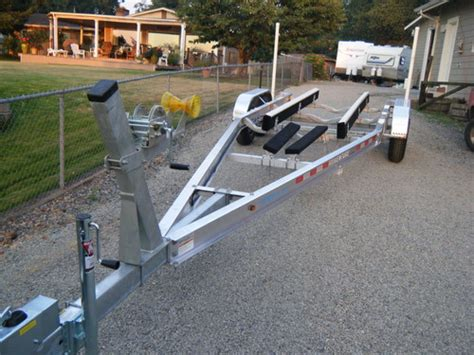 boat trailer rentals in ta florida wooden sailboat for sale florida deck boats for sale in