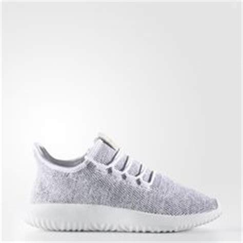 Original Sepatu Adidas S Originals Tubular Entrap Light Onix Met white tubular adidas uk