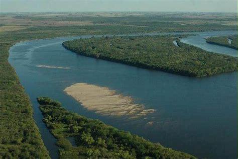 imagenes rio negro uruguay denuncian que agroqu 237 micos son responsables de la