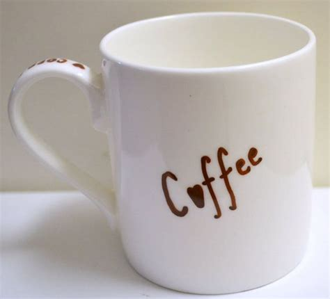 100 best images about coffee mugs on pinterest love