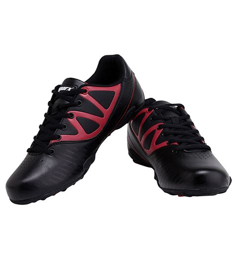 stylish sports shoes for buy sparx sx0227g black stylish sports shoes for