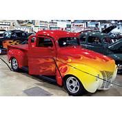 Gallery For &gt Custom Car Show