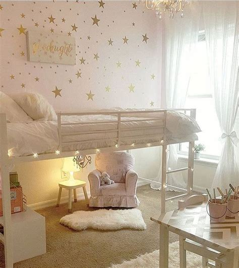 Bedroom Ideas For Girls 25 Best Ideas About Girls Bedroom On Pinterest