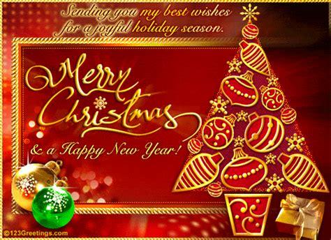 joyful christmas  merry christmas wishes ecards greeting cards