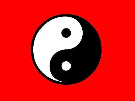 bücherregal b 252 cherregal yin yang m 246 bel design idee f 252 r sie gt gt latofu