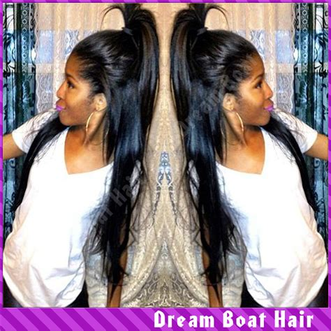 yaki pony hair for braiding 24 inches pictures of beauty 24 quot inch italian yaki brazilian virgin human hair