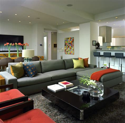 living rooms with gray couches stylish living room involving gray sectional sofa combined