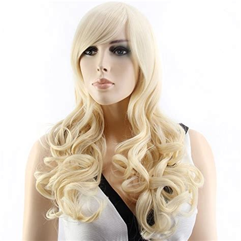 Wig And Hair Extension Tipe 2 Import wig high quality wavy wigs for by import it all