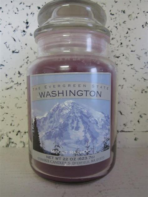 state candles 17 images about random fake gross candles on pinterest