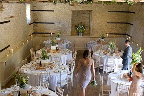 farm wedding venues south west barn wedding venues west country wick farm