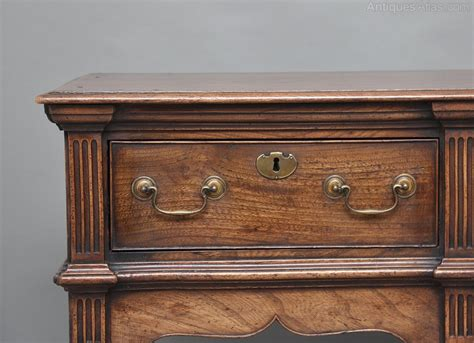 early 20th century elm dresser base antiques atlas