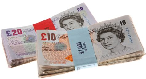 crucial assistance for those searching for payday loans payday loans uk information about payday loans