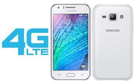 Hp Samsung J1 Kredit harga hp samsung j1 terbaru harga 11