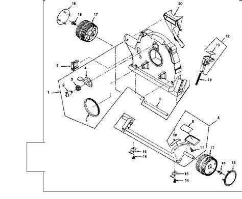 kirby generation 3 wiring diagram kirby get free image