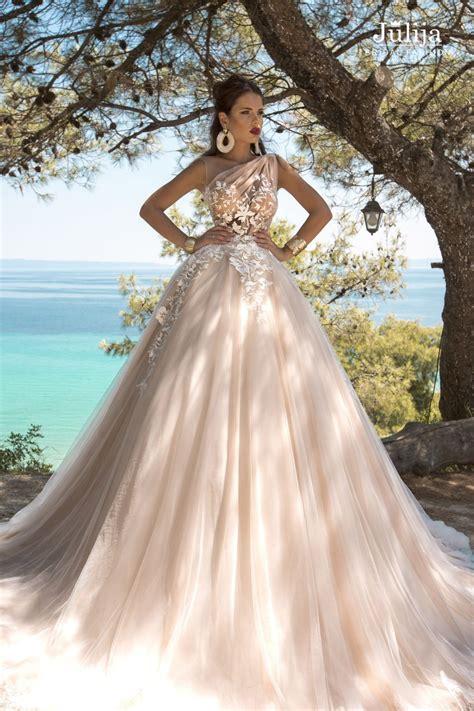renee wholesale wedding dresses julija bridal fashion