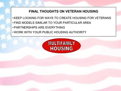 longview housing authority multifamily housing and services for veterans