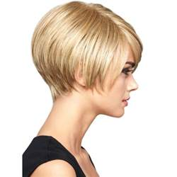 wedge haircuts for thick hair wedge haircuts for thick hair 42 with wedge haircuts for