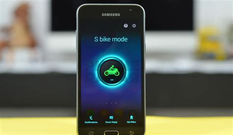 Samsung Mode S Bike Mode In J7 Prime Best Seller Bicycle Review