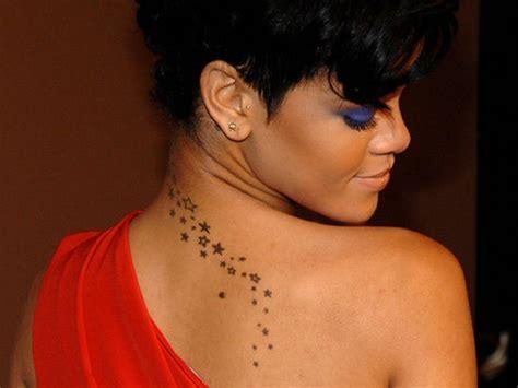 tonalidades del tatuaje seg 250 n tu color de piel