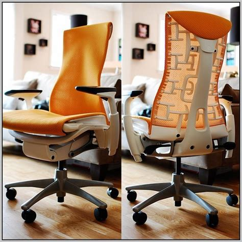 best desk chair under 100 best ergonomic office chair under 100 home design ideas
