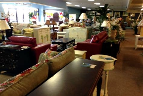 Furniture Stores Cape Coral Fl by Furniture Stores In Cape Coral