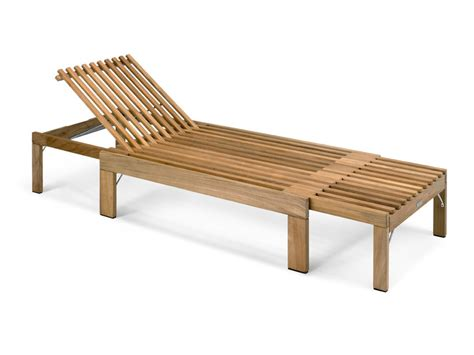 Sun Lounge Chair by Buy The Skagerak Riviera Sun Lounger At Nest Co Uk