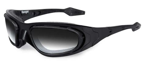 harley davidson light adjusting sunglasses harley davidson ranger light adjust smoke gray lens