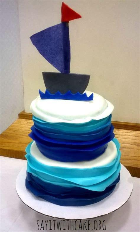 Baby Shower For 4th Child by Best 25 Blue Velvet Cakes Ideas On Blue