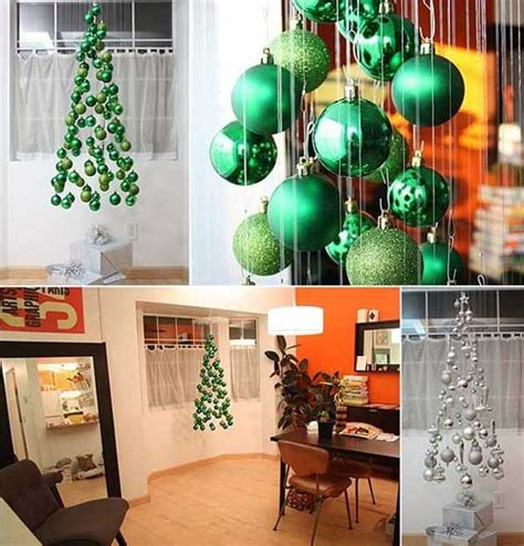 top 35 of the most magnificent christmas trees you can diy