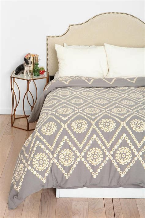 urban outfitters bed 25 best magical thinking bedding duvet cover design