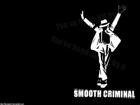 Biggie Smalls Criminal Record Gotta Be Original Smooth Criminal Outta Sight By Di Co Da Laya