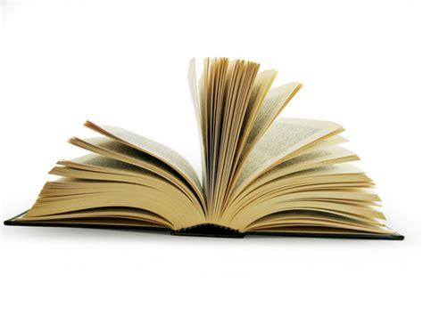 libro how big is a d 237 a mundial del libro y del derecho de autor escarcega s blog