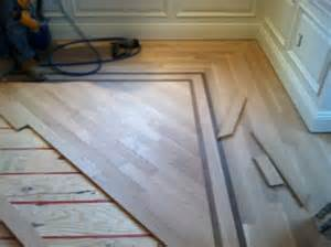 Services in new york and new jersey men with tools home remodeling