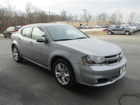security system 1996 dodge avenger regenerative braking purchase new 2014 dodge avenger r t in 5824 highway 100 washington missouri united states