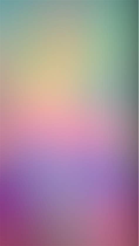 color fade wallpaper gallery