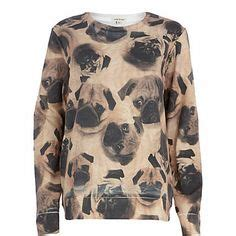 pug sweater outfitters pug shirt on pug dogs pug costume and pug