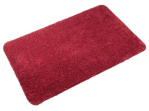 matt rug washable mat karat