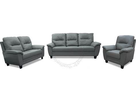 Half Sofa by Jazz Sofa Half Leather