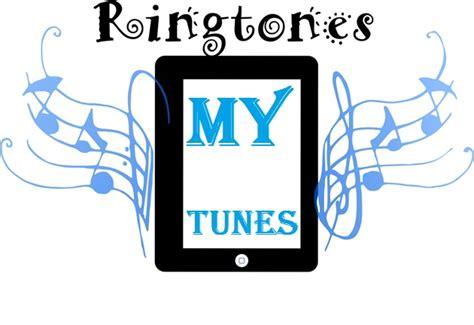 mobile ringtone mp3 your favorite mp3 ringtones 24 hours ringtones