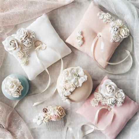 Wedding Rings Holder by Wedding Ring Holder Ring Bearer Pillow Wedding Ring Box