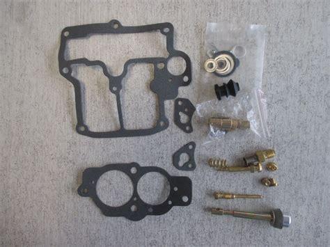 Repair Kit Karburator Starlet Ep71 buy wholesale toyota corolla carburetor from china