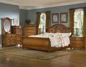the stunning kathy ireland bedroom furniture home and