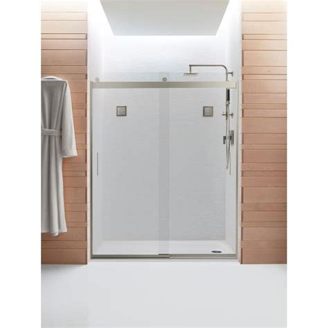 Frameless Shower Doors For Fiberglass Showers by 28 Best Images About Home Bathroom Ken On