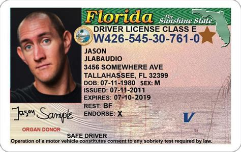 florida drivers license template buy my last name why change names high names