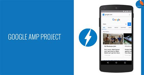 mobile pages accelerated mobile pages all that you need to