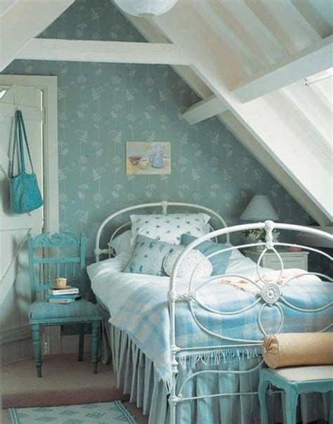 how to decorate an attic bedroom turning your attic to a master bedroom interior design