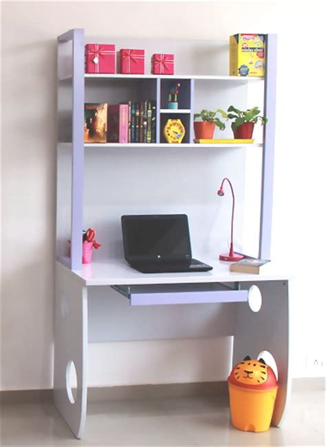 study table for study table for children at best prices kidskouch com