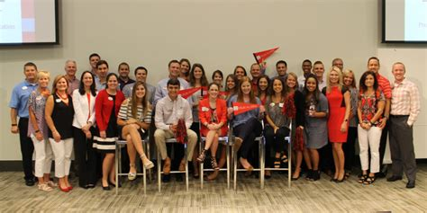 Uga Mba Events by Summer Send For Corporate Chapter Interns Uga Alumni